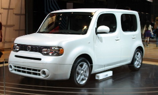 Nissan_cube_front.jpg
