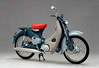 honda-super-cub-1.jpeg